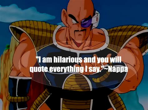 Nappa Meme - short inspirational quotes about music memes