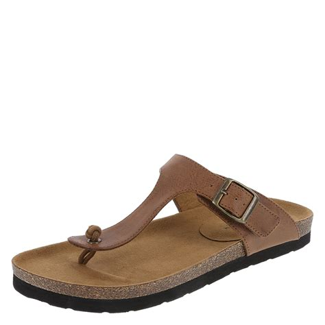 payless sandals american eagle s flat sandal payless