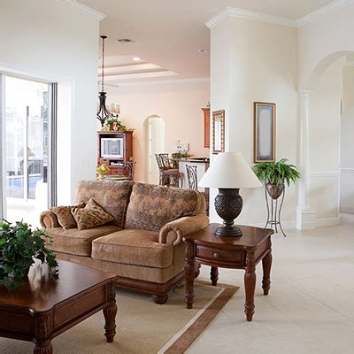 what colors are considered neutral create a modern look while also utilizing neutral paint colors