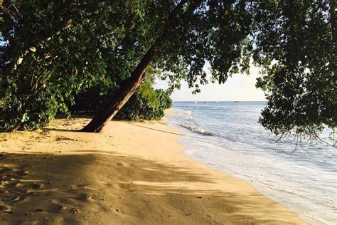 best barbados top 5 best beaches in barbados villa des anges