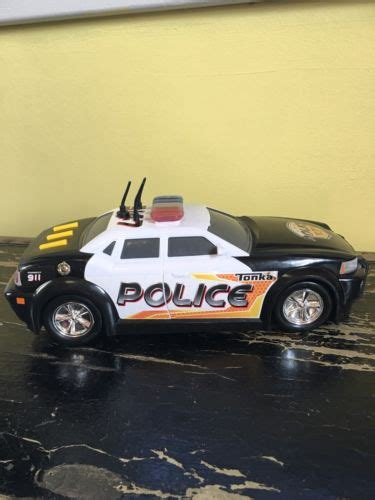 cars with lights and sirens lights and siren for sale classifieds