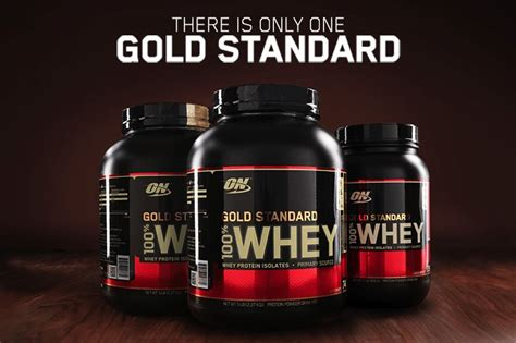 best building protein powder whey protein powder the best protein powder for