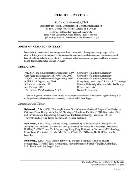 Evidence Technician Cover Letter by Awesome Evidence Technician Cover Letter Ideas Triamterene Us Triamterene Us