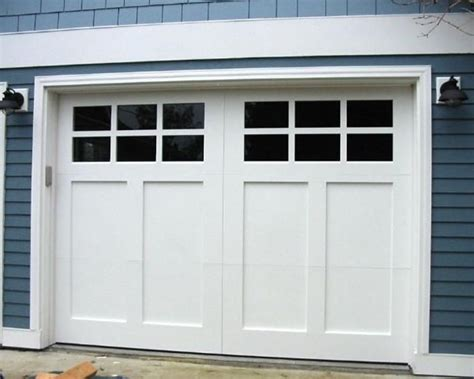 Garage Door Designs Garage Home Depot Garage Doors Designs Garage Door Costco Cost Of Insulated Garage Door