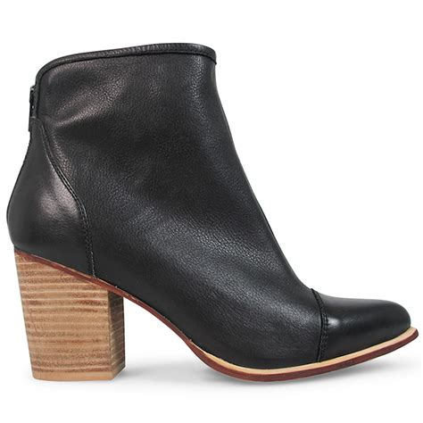 buy ankle boots yu boots