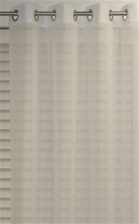 lace curtains online australia sheer and lace curtains buy ready made online in australia