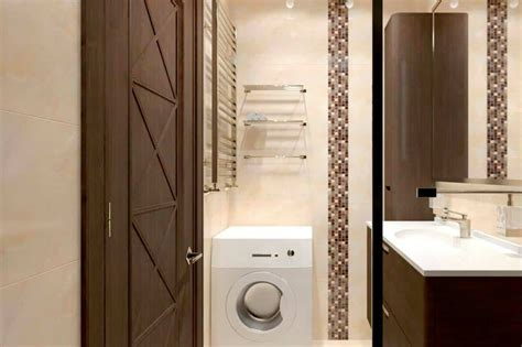 bathroom designs  steampunk bathroom decor ideas