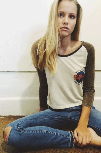 small teen teen brand sells just one tiny size some outraged wtop