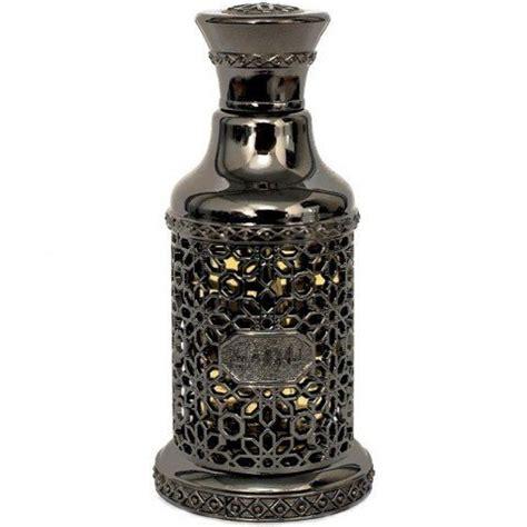 Parfum Arabian Nights arabian oud arabian nights black duftbeschreibung