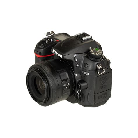 Kamera Nikon D7000 Baru harga jual nikon d7000 kamera dslr