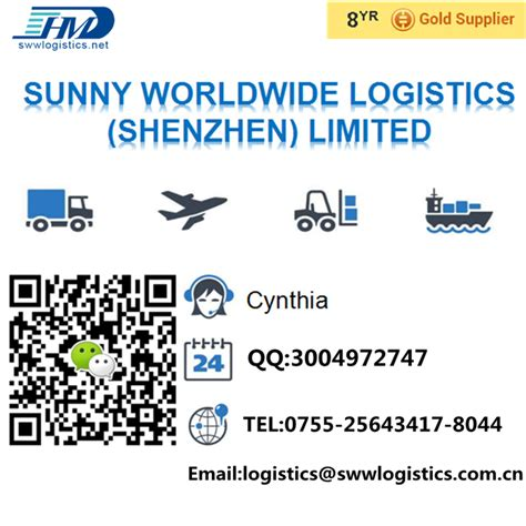 door to door shipping from china to singapore door to door delivery service air shipping freight rates
