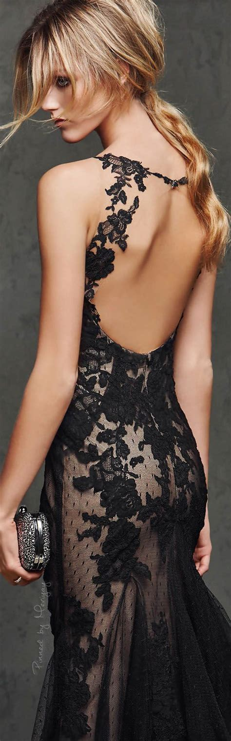 Style Ideas How To Wear Those Black Second City Style Fashion by 17 Best Ideas About Dress Styles On Dress