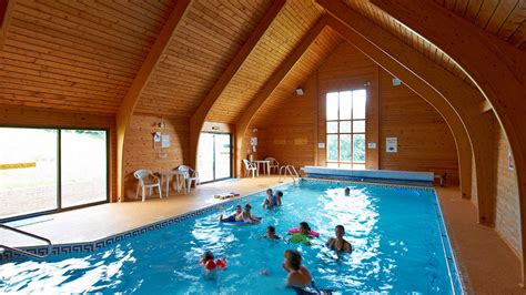country cottages with pools cottages with a swimming pool and barbeque