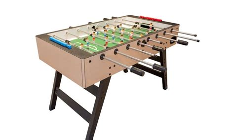 best foosball table game room experts