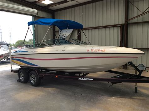 baja boats for sale in nashville tn baja islander new and used boats for sale