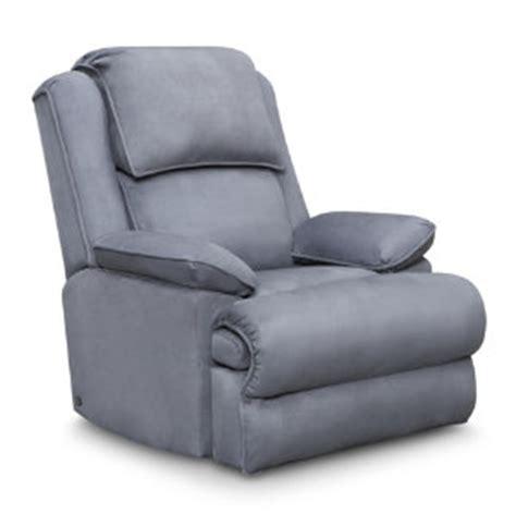 art van recliners art van power massage recliner art van furniture