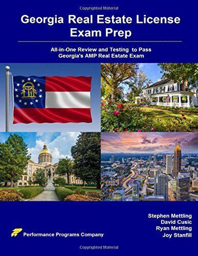 florida real estate license prep all in one review and testing to pass florida s real estate books 1000 ideas about real estate on estate