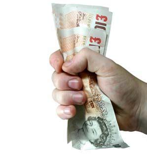 Local Surveys For Money - surveys for money paid uk surveys