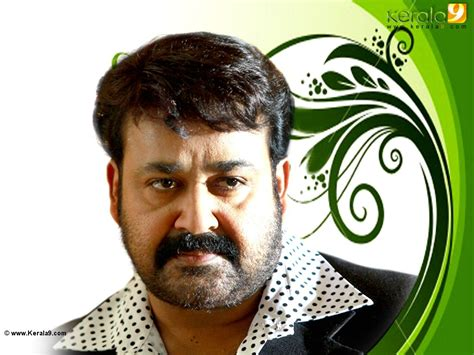 hd images of actor mohan lal download mohanlal wallpapers