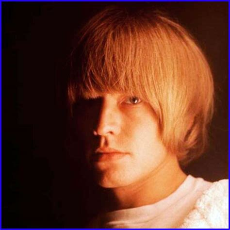 has the riddle of rolling stone brian joness death been brian jones chitarrista dei rolling stones caso ancora