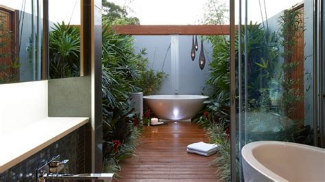 tropical bathroom ideas 25 inviting tropical bathroom design ideas home design lover