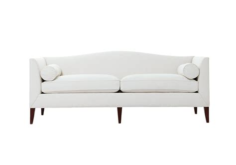 baker archetype sofa price baker archetype sofa areabaxtergarage com