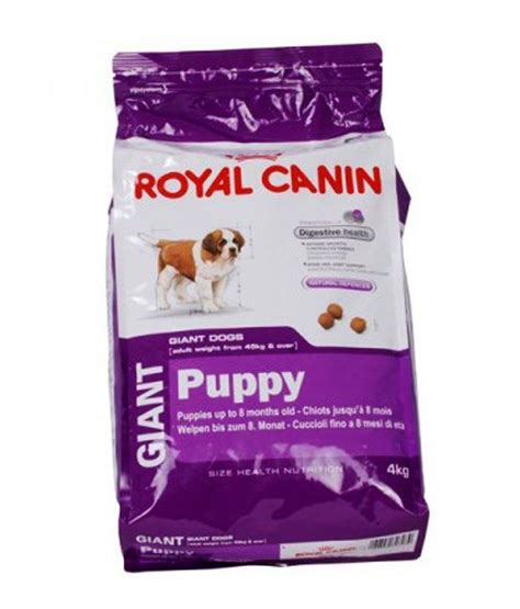 royal canin large breed puppy food royal canin medium puppy junior complete food with poultry breed dogs