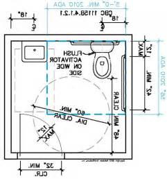 bathroom ada layout cad 2013 california washroom with