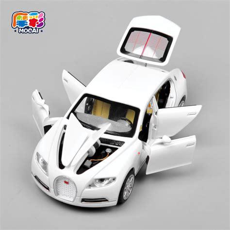 Online Get Cheap Bugatti Toy Car  Aliexpress.com   Alibaba