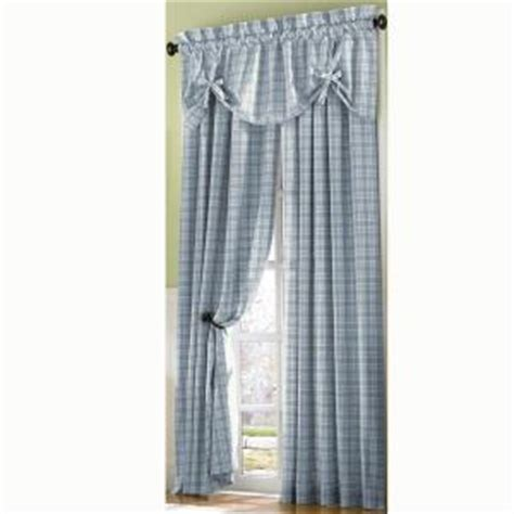 country curtain catalog curtains 2014 free country curtains catalog