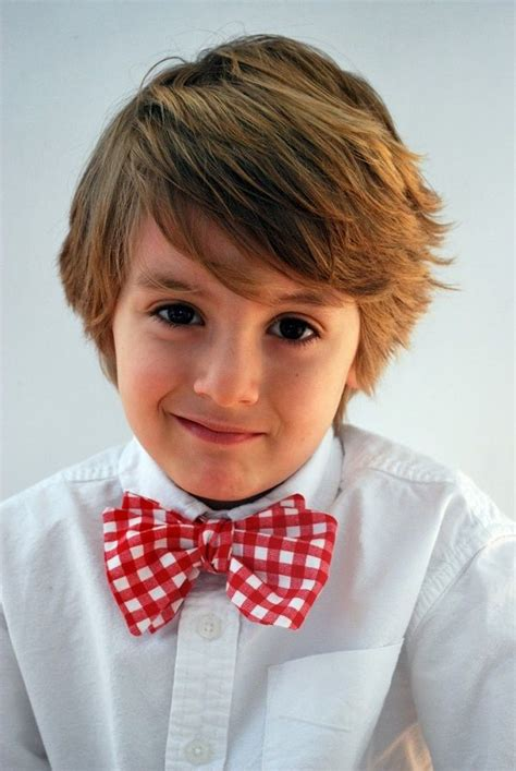 toddler haircuts washington dc only best 25 ideas about trendy boys haircuts on