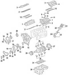 2006 hyundai azera parts hyundai parts hyundai oem parts hyundai factory parts and accessories