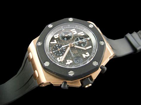 Audemars Piguet Royal Oak Offshore Replika 12 replica orologi audemars piguet