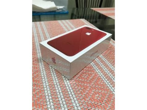apple iphone   gb red  buy