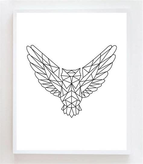 geometric tattoo generator the 25 best geometric prints ideas on pinterest women s