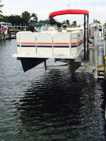 pontoon boats for sale hudson florida hudson florida boats for sale