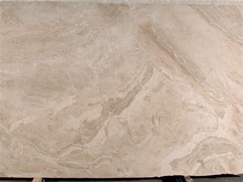 Arctic Ice   Omicron Granite & Tile