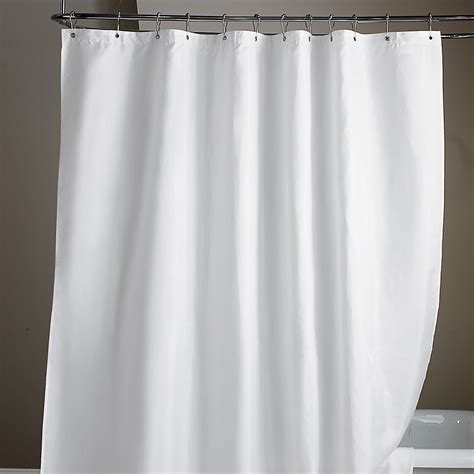 curtain fabric stores home bath shower curtains bath accessories