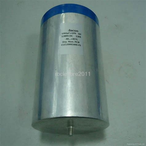 dc capacitor for ups dc capacitor in ups 28 images what is a ups capacitor 28 images apc back ups rs 800 problem