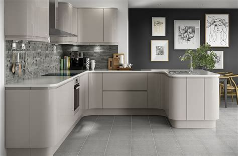 gloss kitchen ideas holborn gloss kitchen modern range benchmarx
