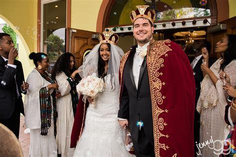 Wedding Ceremony Traditions by Wedding Ceremony Traditions Wedding Ideas 2018