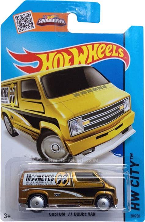 Wheels Hw 2008 New Models Custom 77 Dodge custom 77 dodge wheels 2015 treasure hunt hwtreasure