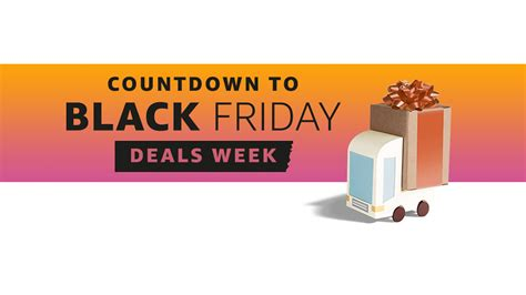 fall into these pre black friday savings premium kitchen knives before the fall amazon s countdown to black friday sale