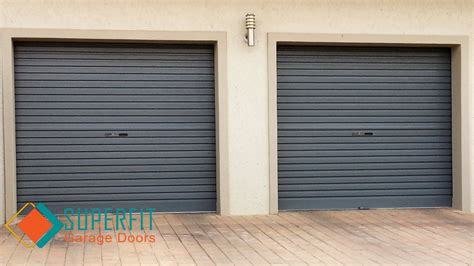 wood roll up garage doors roll up garage doors space savers roll up garage doors