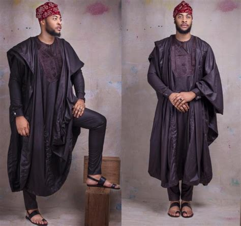 hausa dress styles hausa clothing style 2017 when tradition meets fashion