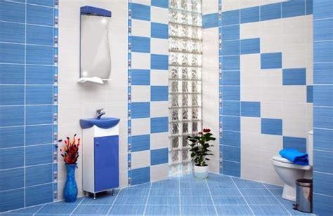 foto combinacion de azulejo  paves de reformas miguel
