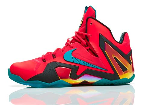upcoming nike basketball shoes 2014 nike basketball elite series collection sneakernews