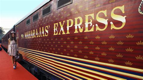 india luxury train 5 most luxurious trains in india experience the true royal