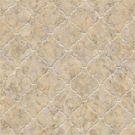 seamless bathroom flooring floor tile texture seamless modern bathroom tile texture