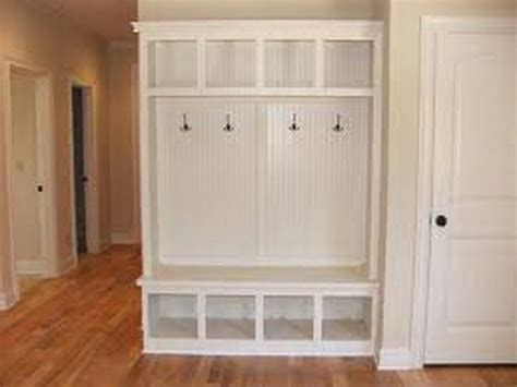 mud room storage cabinet shelving ikea mudroom design ideas interior